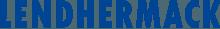 logo_lendhermack_web14