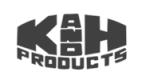 logotipo_kh1_g75_180_100px