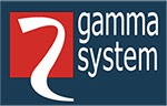 Logo_gamma_system