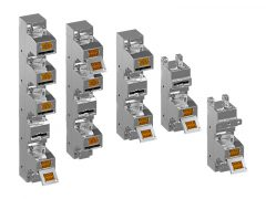 Sistema de transferencia de llaves (STS)