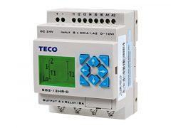 Micro PLC SG2