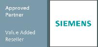 APP de Siemens