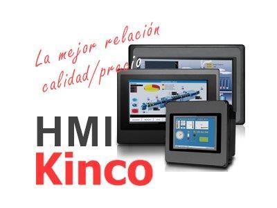 HMI sin logo