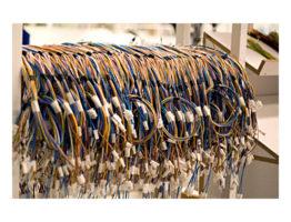 fabricacion_cables_01_86