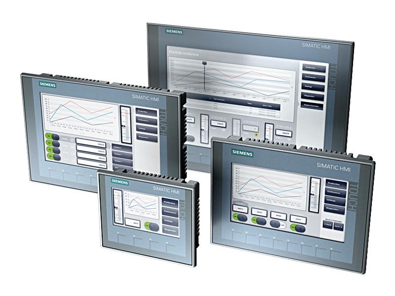 Basic Panels (2ª generación)