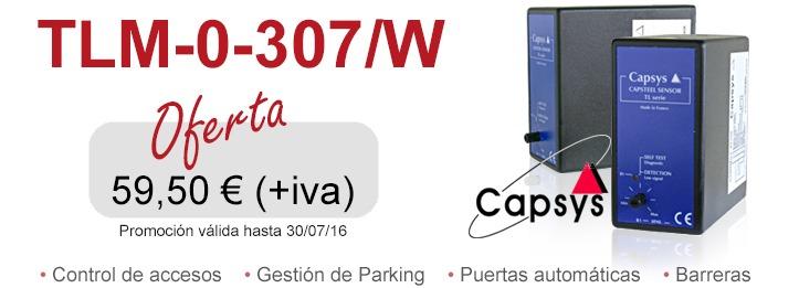 oferta tlm-307_W