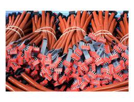 fabricacion_cables_03_86