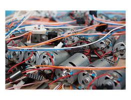 fabricacion_cables_04_86