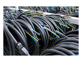 fabricacion_cables_05_86