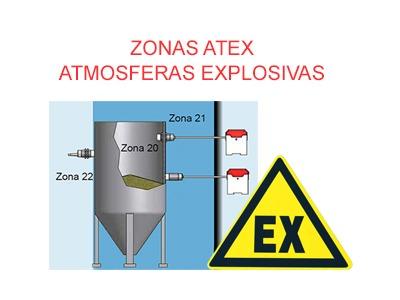 atex_blog_portada_43