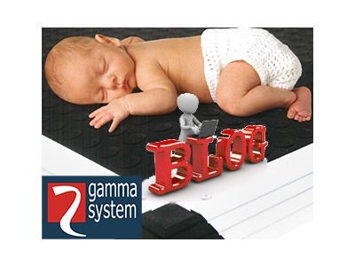 blog_gammasystem_bebe