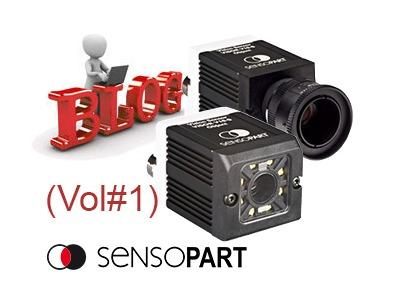 blog_sensopart_vision1