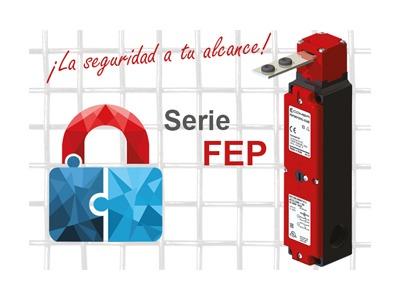 n244_cerrojo_seguridad_comepi