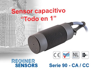 n255_capacitivo_serie_90_acdc
