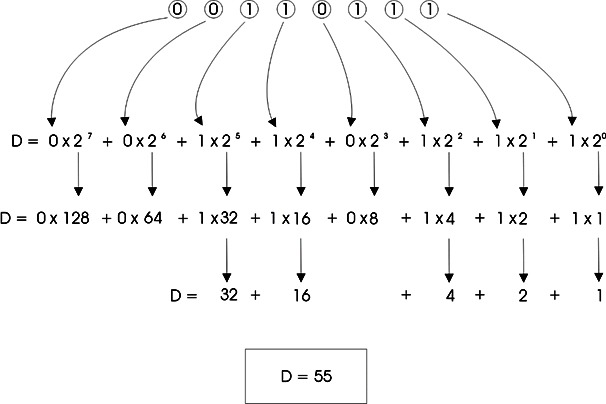 conversor-decimal-binario1