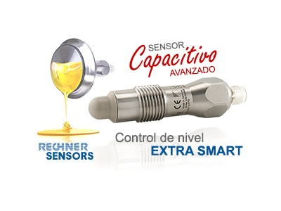 n254_sensor_extra_smart