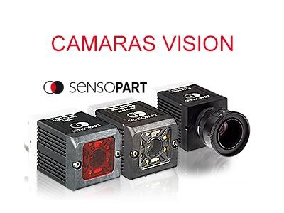 n256_vision_sensopart1_portada_43