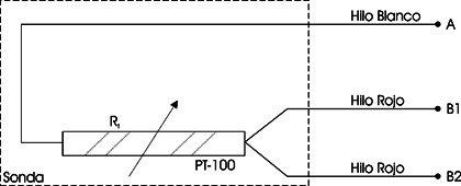 sonda_pt100_3hilos_esquema