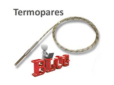 blog_sondas_termopares