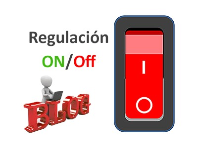 blog_regulacion_onoff