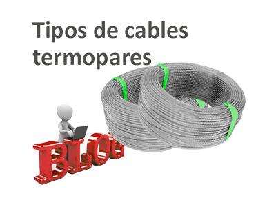 blog_tipos_termopares