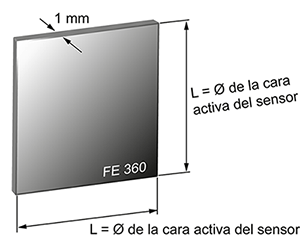 banderola2