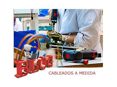 cableados_medida_blog_portada_43