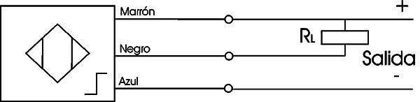 esquema_simbolo_npn