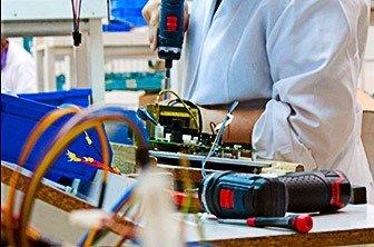 cablecillos_fabricacion