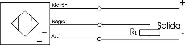 esquema_simbolo_pnp