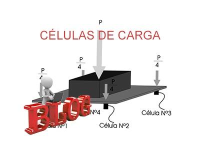 celulas-de-carga_blog_portada_43