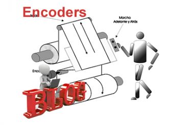 encoders_blog_portada_43
