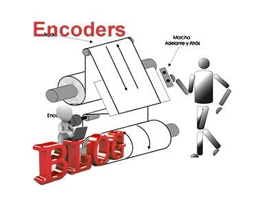 encoders_blog_portada_43