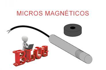 micros_magneticos_blog_portada_43