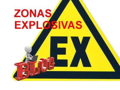 zonas_explosivas_blog_portada_43
