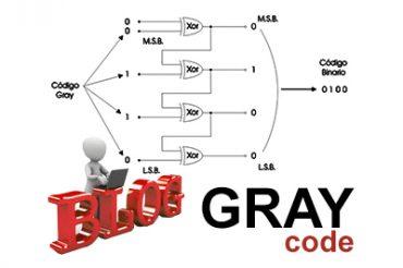 codigo_gray_blog_portada_43