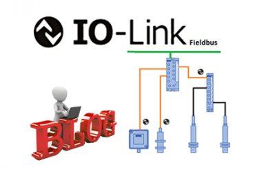 iolink_blog_portada_43