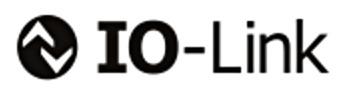 logo_iolink