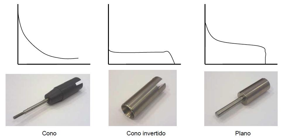 nucleos_graficas