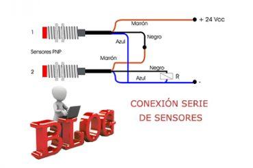 conexion_serie_sensores_blog_portada_43