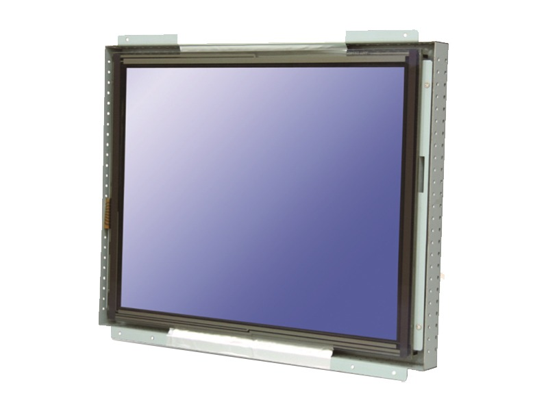 Monitores Open Frame