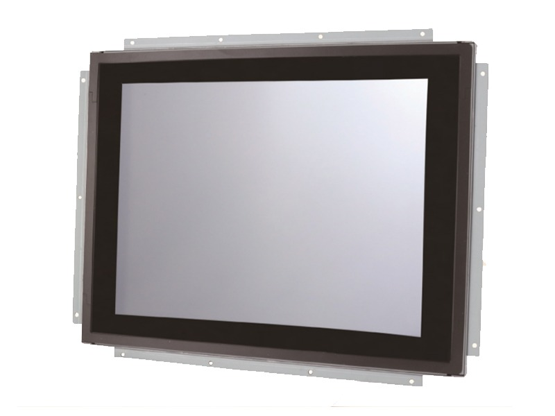Panel PCs Open Frame