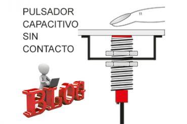 aplicacion_capacitivos_blog_portada_43