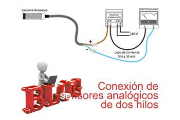 conexionado_blog_portada_43
