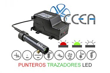 n281_punteros_ccea_portada_43