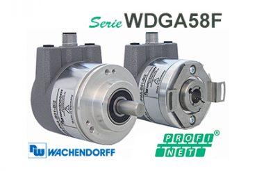 n286_wachendorff_profinet