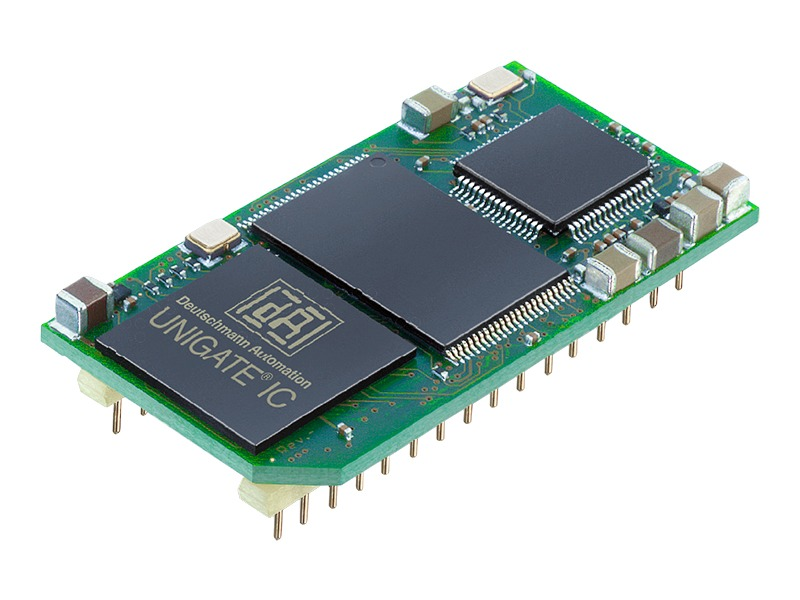 Embedded Solutions UNIGATE IC