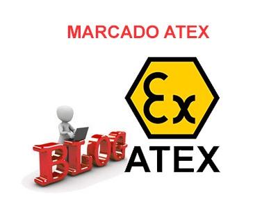 marcado_atex_blog_portada_43