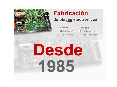 n298_fabricacion_placas