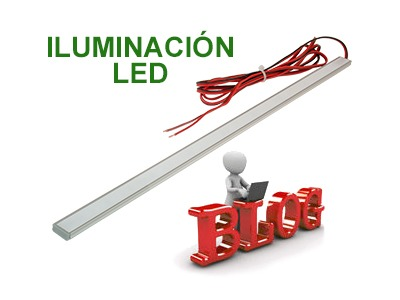 blog_iluminacion_tiras_led